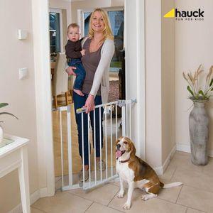 barriere de securite sans percage achat vente barriere de securite sans percage pas cher. Black Bedroom Furniture Sets. Home Design Ideas