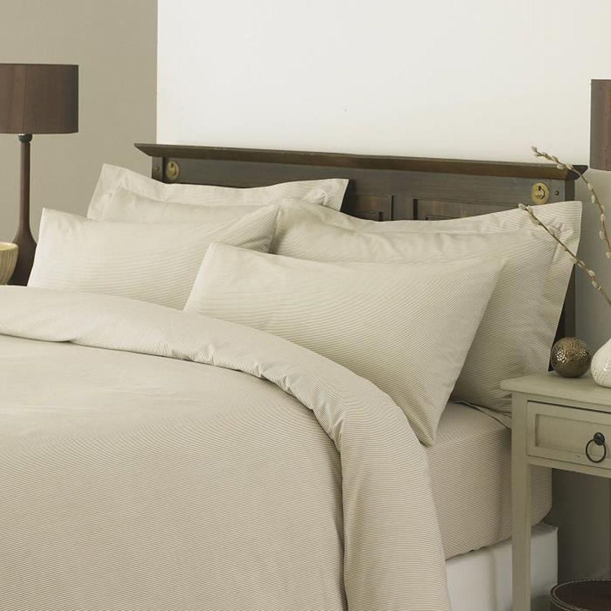 lit encastre achat vente lit encastre pas cher cdiscount. Black Bedroom Furniture Sets. Home Design Ideas