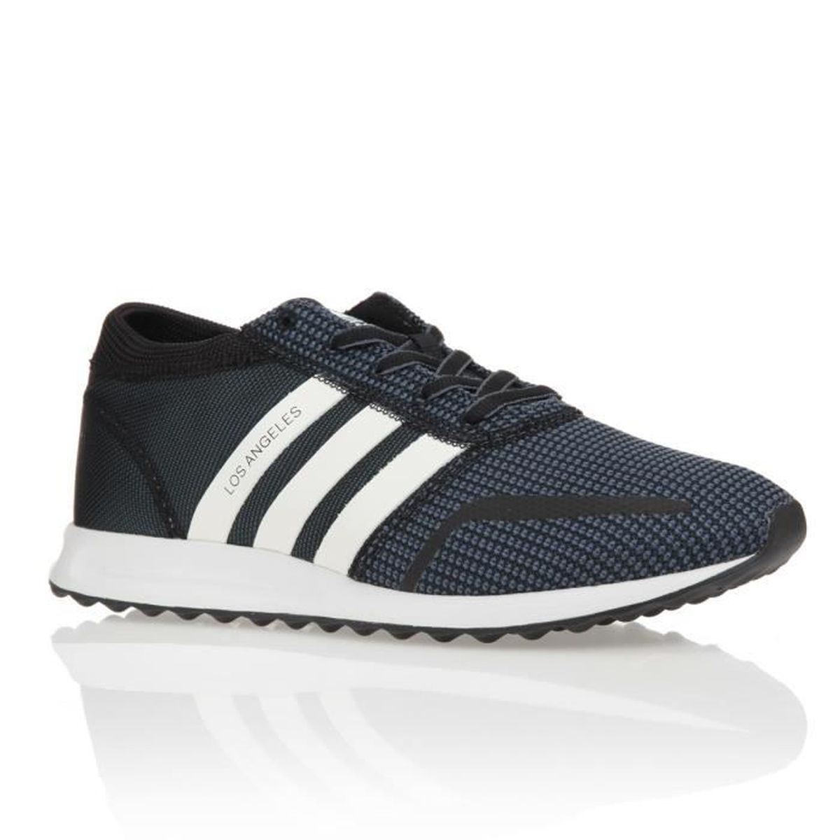 chaussure adidas pas chere