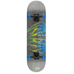OSPREY Skateboard Double Kick Boards Claws