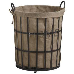 panier de rangement sur roulette achat vente panier de rangement sur roulette pas cher. Black Bedroom Furniture Sets. Home Design Ideas