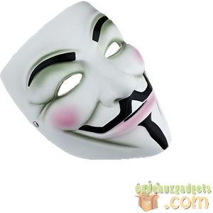 Masques - Achat Masques pas cher - Rue du Commerce
