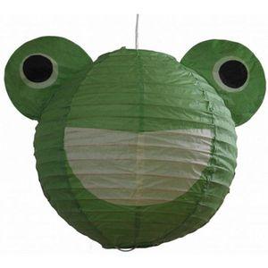 Boule japonaise enfant grenouille achat vente boule japonaise enfant cd - Boule japonaise enfant ...