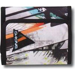 Portefeuille DAKINE Diplomat Wallet S13 Crux