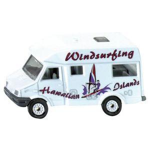 camping car jouets achat vente jeux et jouets pas chers. Black Bedroom Furniture Sets. Home Design Ideas