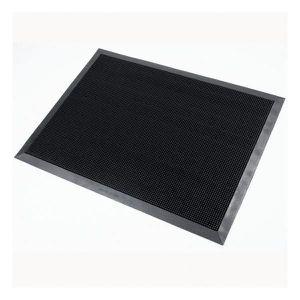 tapis en caoutchouc exterieur achat vente tapis en caoutchouc exterieur pas cher cdiscount. Black Bedroom Furniture Sets. Home Design Ideas