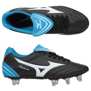 CHAUSSURES DE RUGBY MIZUNO Chaussures de Rugby Terrain Secs Fortuna 4
