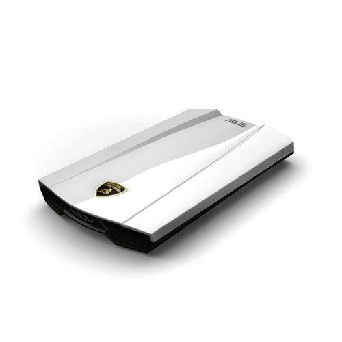 disque dur externe portable lamborghini 750 g achat. Black Bedroom Furniture Sets. Home Design Ideas