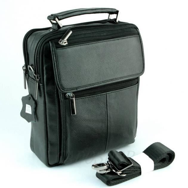 sac grande sacoche cuir homme grand modele ref5856. Black Bedroom Furniture Sets. Home Design Ideas