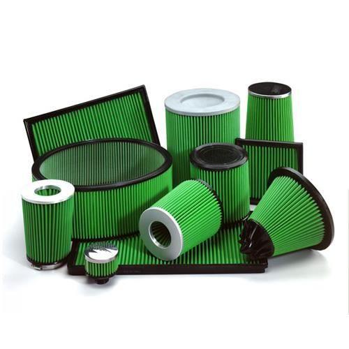 filtre air green volkswagen golf iv 1 6 fsi achat vente filtre a air filtre air green. Black Bedroom Furniture Sets. Home Design Ideas