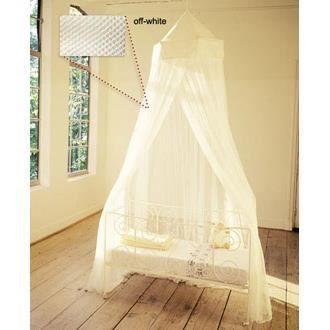 moustiquaire miguelito blanche blanc achat vente moustiquaire lit b b 5425011483027 cdiscount. Black Bedroom Furniture Sets. Home Design Ideas