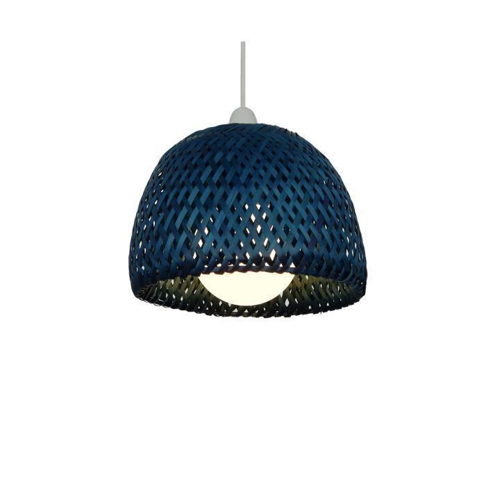 luminaire lustre lampe lampadaire abat jour mai achat vente luminaire lustre lampe lamp. Black Bedroom Furniture Sets. Home Design Ideas