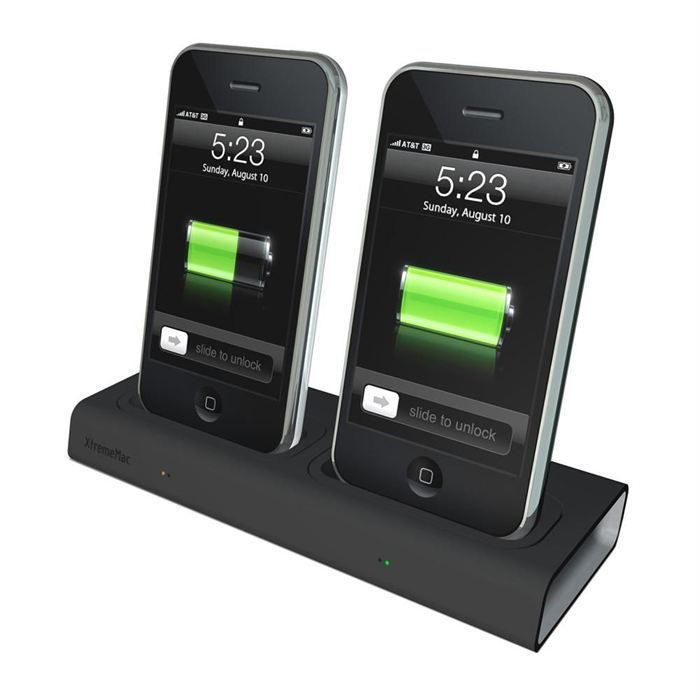Batterie pour iphone 4s for Fixiephone toulouse