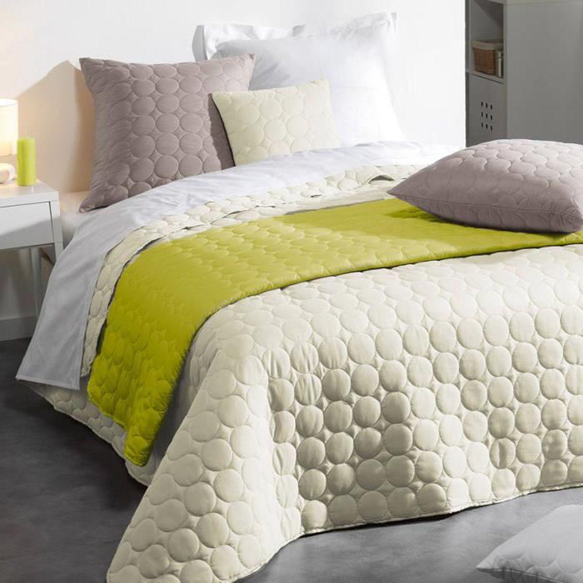 alinea dessus de lit dessus de lit alinea dessus de lit alinea dessus de lit alinea housse de. Black Bedroom Furniture Sets. Home Design Ideas