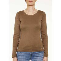 ESSENTIELS T-Shirt Femme
