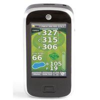 Navigation GPS SNOOPER SHOTSAVER S320 NOIR