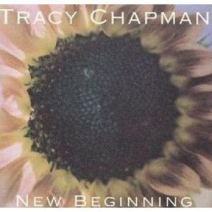 CD VARIÉTÉ INTERNAT TRACY CHAPMAN