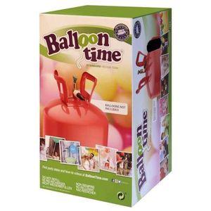 helium pour ballon achat vente helium pour ballon pas cher cdiscount. Black Bedroom Furniture Sets. Home Design Ideas