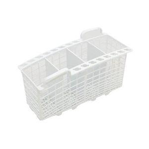 panier lave vaisselle universel achat vente panier. Black Bedroom Furniture Sets. Home Design Ideas