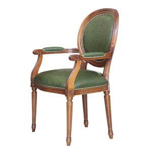 Chaise accueil achat vente chaise accueil pas cher cdiscount - Chaise en cuir veritable ...