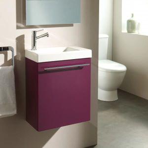 meuble lave main achat vente meuble lave main pas cher les soldes sur cdiscount cdiscount. Black Bedroom Furniture Sets. Home Design Ideas