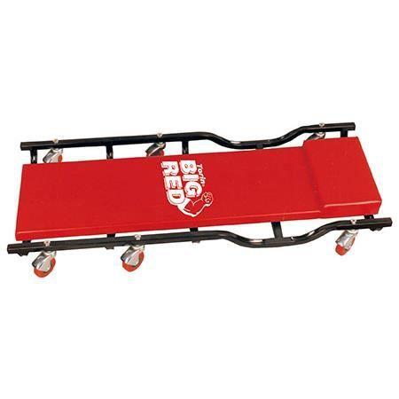 Chariot de garagiste 40 couchette m canicien achat vente chariot de garagiste chariot de - Garagiste auto entrepreneur ...