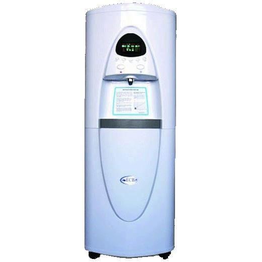 fontaine eau g n rateur atmosph rique d 39 eau achat vente fontaine a eau soldes cdiscount. Black Bedroom Furniture Sets. Home Design Ideas