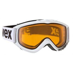 MASQUE SKI - SNOWBOARD UVEX Masque de Ski  FX Homme