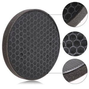 filtre hepa pour purificateur achat vente filtre hepa. Black Bedroom Furniture Sets. Home Design Ideas