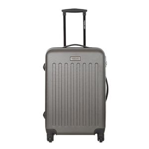 VALISE - BAGAGE Travel One Valise - SIERO - Taille M - 25cm - 50 L