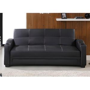 canape patchwork achat vente canape patchwork pas cher. Black Bedroom Furniture Sets. Home Design Ideas