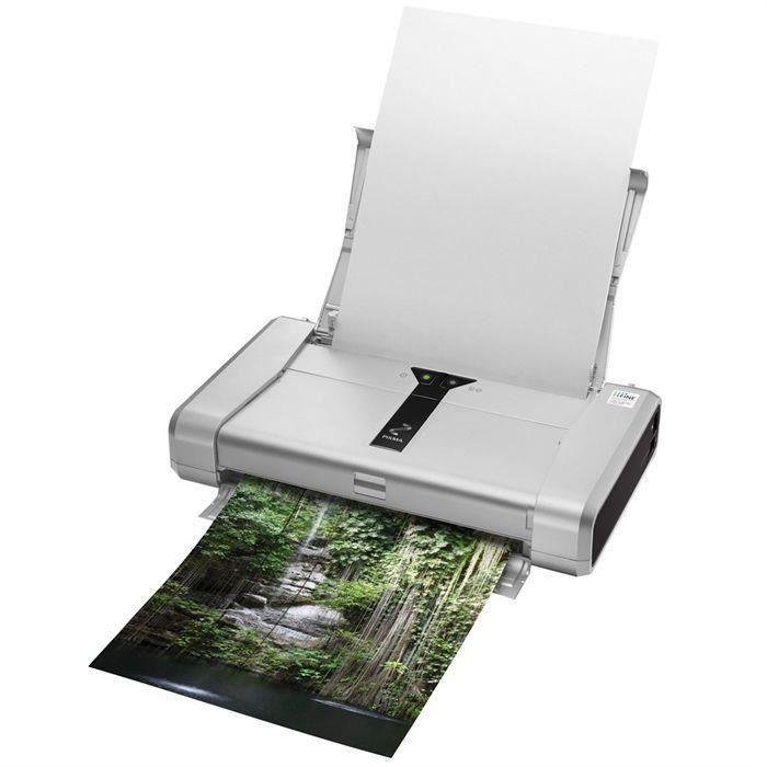canon pixma ip100wb batterie prix pas cher cdiscount. Black Bedroom Furniture Sets. Home Design Ideas