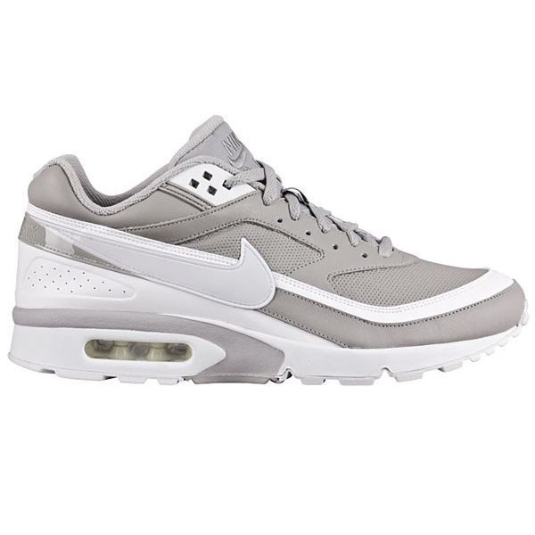 0f1960bc3218 Nike air max classic bw homme - Chaussures sur EnPerdreSonLapin