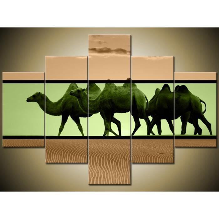 Cadre 100x70 - Cadre pour tableau pas cher ...