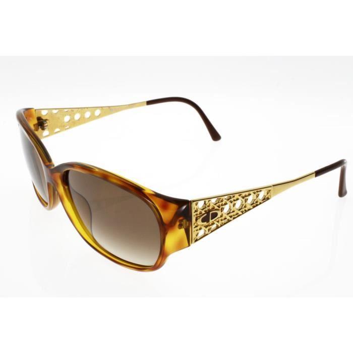 lunettes de soleil dior femme 2012 louisiana bucket brigade. Black Bedroom Furniture Sets. Home Design Ideas