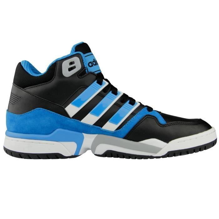 basket adidas zx flux bleu zx8k 839