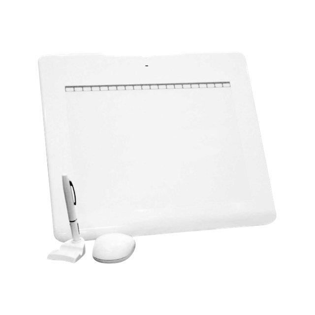reflecta skripttab 120 tablette graphique avec stylet. Black Bedroom Furniture Sets. Home Design Ideas
