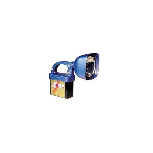 projecteur 350p tr 232 s longue port 233 e torro achat