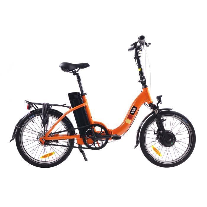 bicycle velo electrique uk. Black Bedroom Furniture Sets. Home Design Ideas
