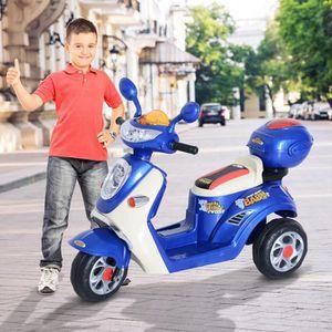 siege scooter enfant achat vente jeux et jouets pas chers. Black Bedroom Furniture Sets. Home Design Ideas