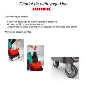 chariot de lavage achat vente chariot de lavage pas. Black Bedroom Furniture Sets. Home Design Ideas