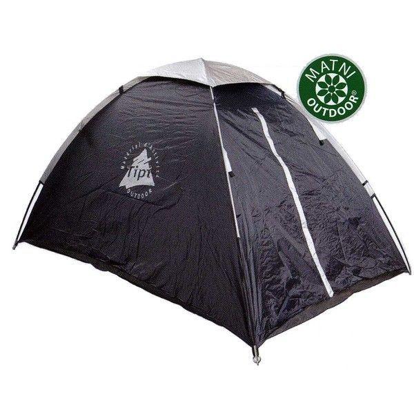 Soldes tentes trouvez le meilleur prix sur voir avant d 39 acheter - Tente de plage ikea ...