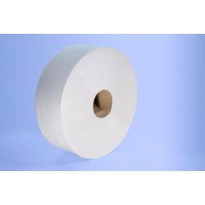 Papier toilette achat vente papier toilette pas cher - Papier toilette de couleur pas cher ...