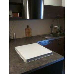 petite plaque de cuisson gaz achat vente petite plaque de cuisson gaz pas cher cdiscount. Black Bedroom Furniture Sets. Home Design Ideas