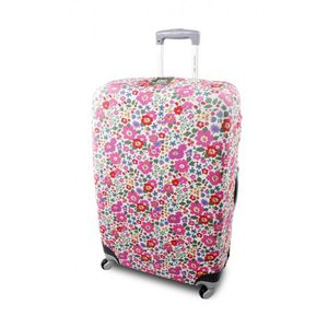 Protege valise achat vente protege valise pas cher for Housse protection valise