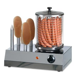 pain hot dog achat vente pain hot dog pas cher cdiscount. Black Bedroom Furniture Sets. Home Design Ideas