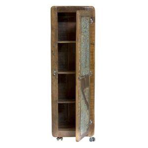 armoire industriel achat vente armoire industriel pas cher cdiscount. Black Bedroom Furniture Sets. Home Design Ideas