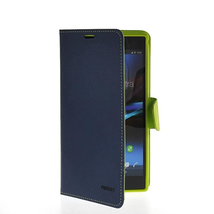 Housse tablette sony xperia z 28 images etui housse for Housse xperia xz