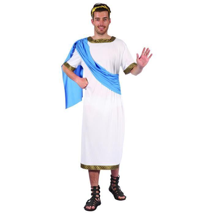 D guisement dieu grec homme achat vente d guisement panoplie cdiscount - Deguisement dieu grec ...
