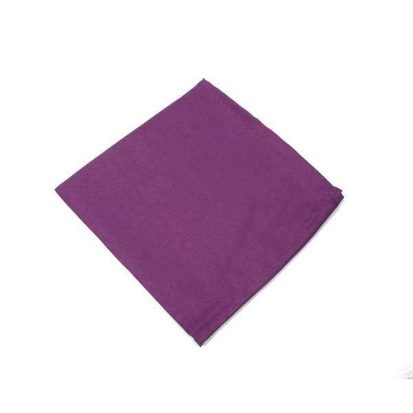 Serviette de table violet achat vente serviette de table violet pas cher cdiscount - Serviette de table pas cher ...